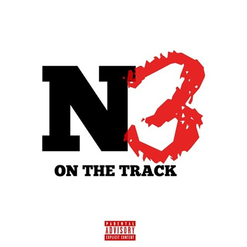 N3 On The Track's avatar