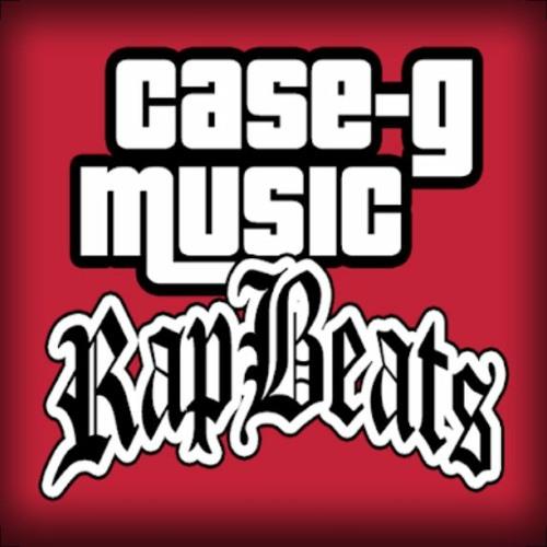 CASE G MUSIC's avatar