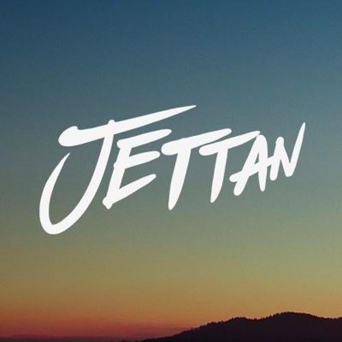 Jettan's avatar