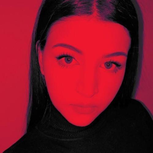 chayma khf's avatar