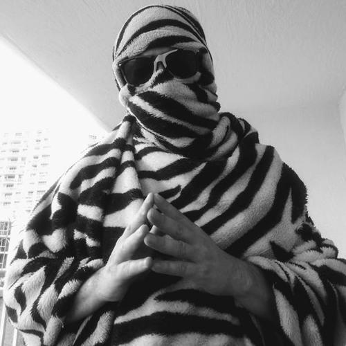 Deep Code (Official)'s avatar