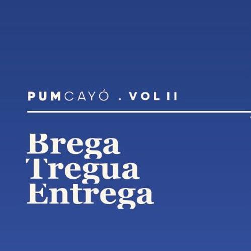 pumcayó's avatar