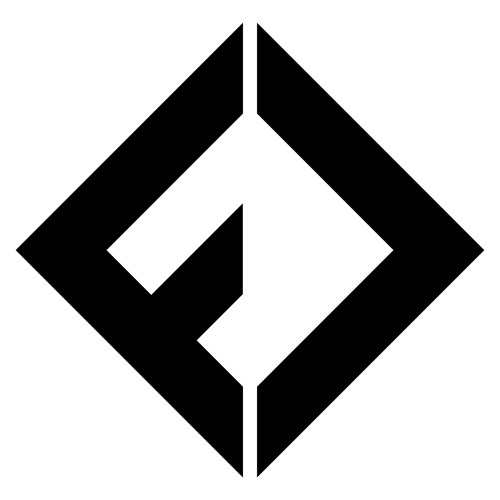 FrenchyLemon's avatar
