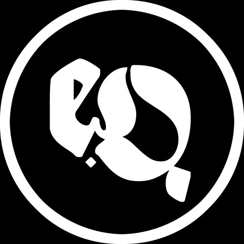 expansions of Q's avatar