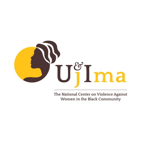 Ujima, Inc.'s avatar