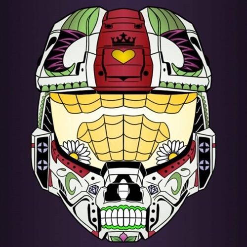 Spartacus117's avatar