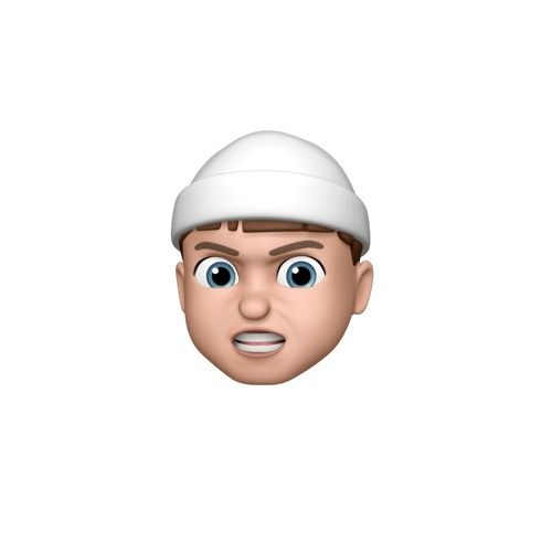 joshhighet's avatar