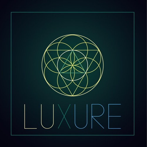 Luxure S Stream On Soundcloud Hear The World S Sounds Get your own music profile at last.fm, the world's largest social music platform. soundcloud