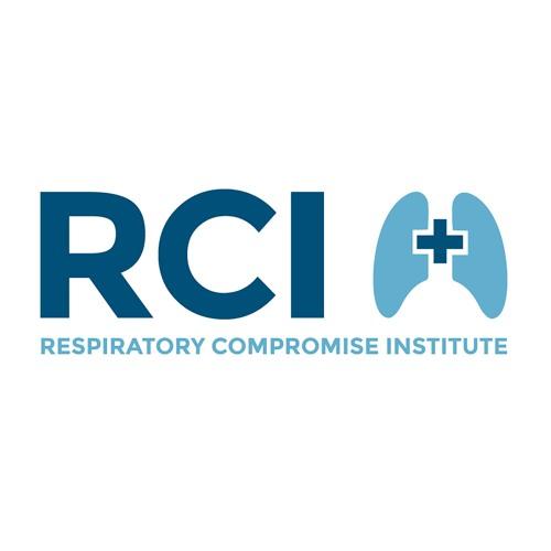 Respiratory Compromise Institute (RCI)'s avatar