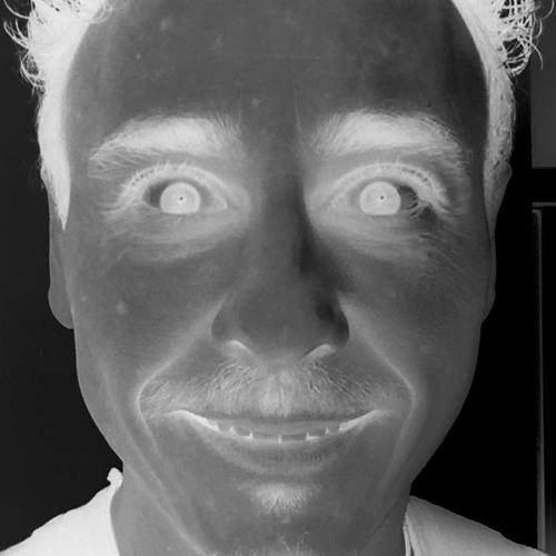 Vito Dinatolo's avatar