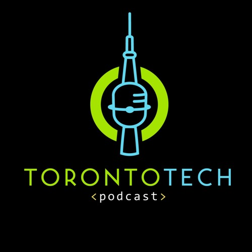 Toronto Tech Podcast's avatar
