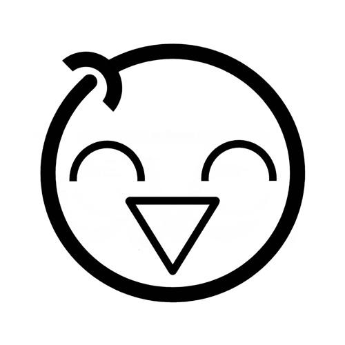 Junkfeathers's avatar