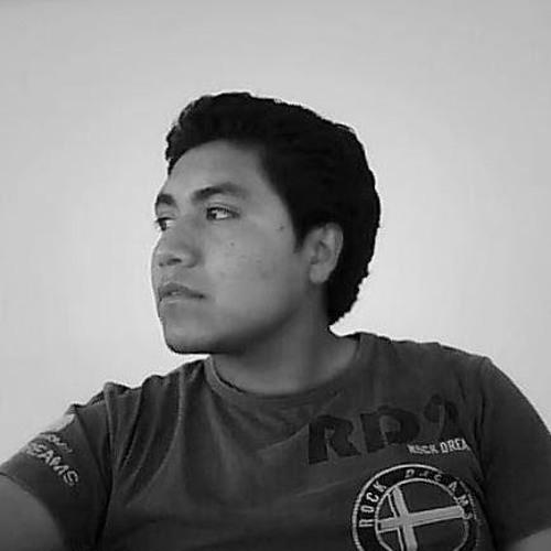 Nestor Juarez's avatar