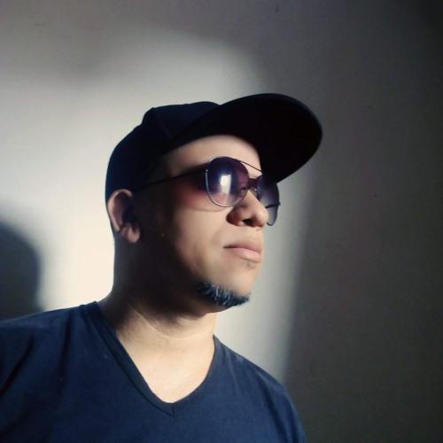 Socel's avatar