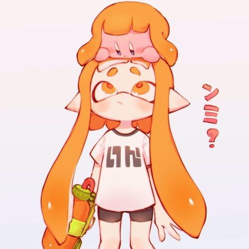 Luca's avatar