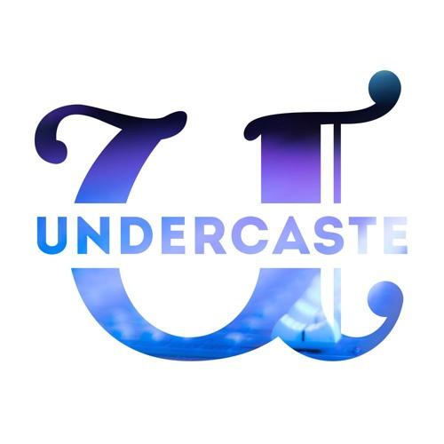 Undercaste Studios's avatar