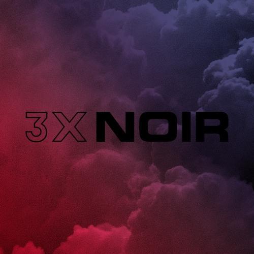 3XNOIR's avatar