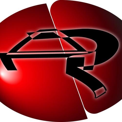 AMIR (AMIR ATABAK)'s avatar