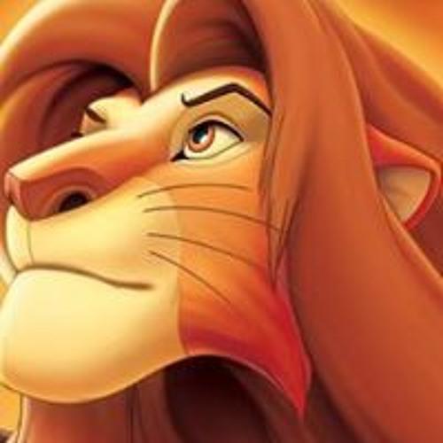 sheikh's avatar