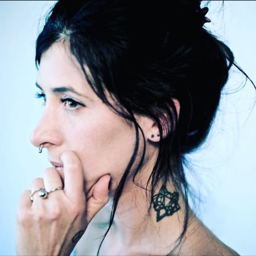 Maida Rot's avatar
