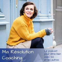 Ma Résolution Coaching