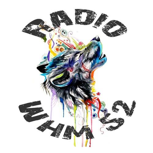 Radio Whm 52's avatar