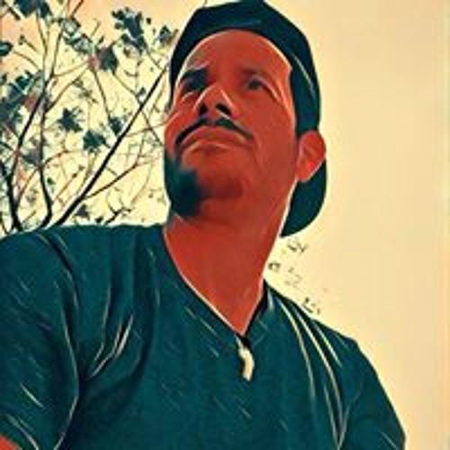 Jesus Fernando Pinto's avatar