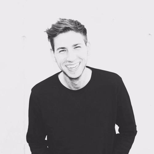 Mats Hartmann's avatar