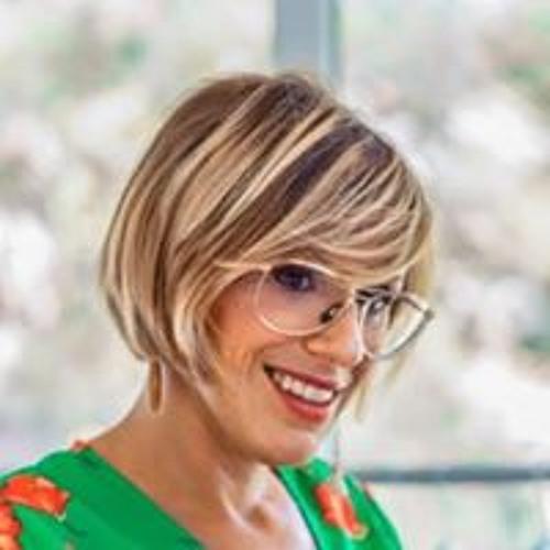Carole Mawet's avatar