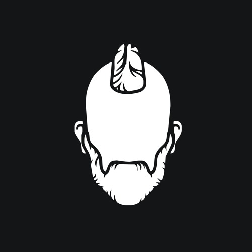 DJIBRIL CISSE - TCHEBA's avatar