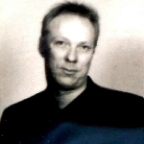 Rainer Dutz's avatar