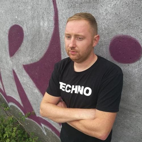 L.Self's avatar