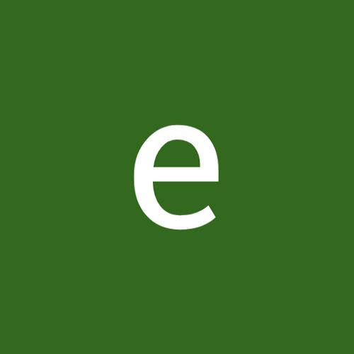 emmanuel olojede's avatar