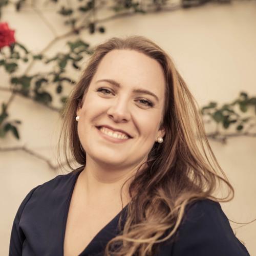 Anna Willerding - Sopran's avatar