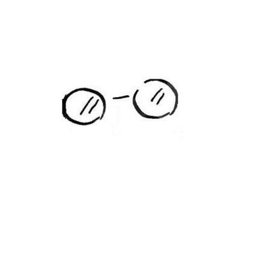 夜酔リョータロウ's avatar