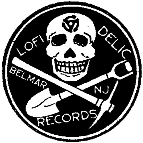 Lofidelic Records's avatar