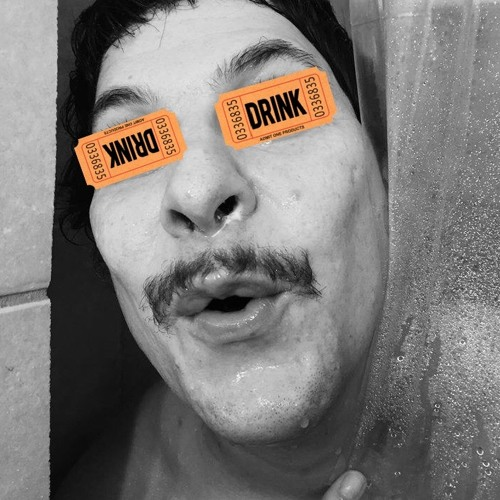DJ Drink Tickets's avatar
