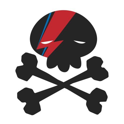 Rebel Skum's avatar