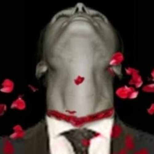 madnesstocreation's avatar