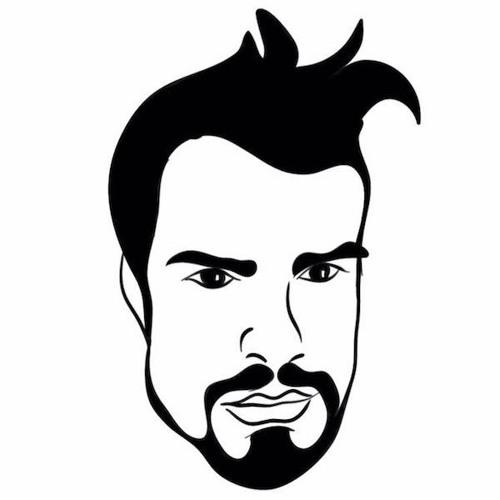 Matt Correa's avatar