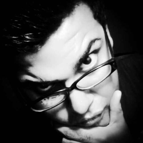Sam S.'s avatar