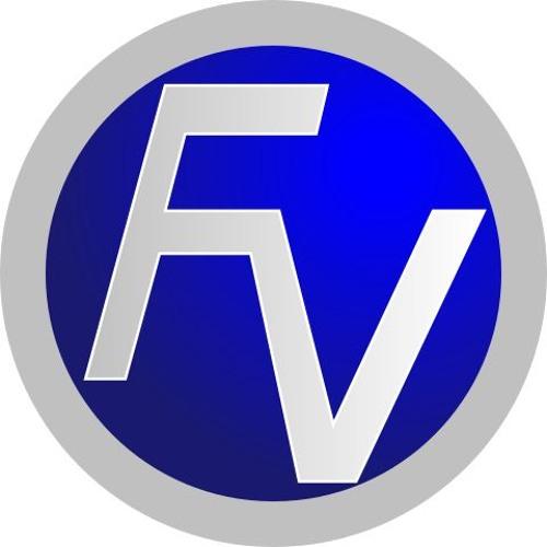 Fullervision.net's avatar