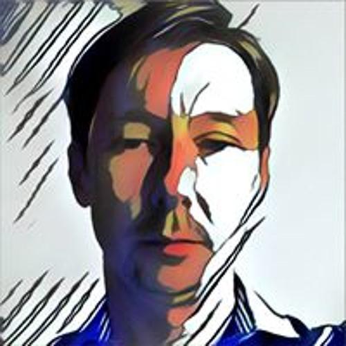 Wojciech Sorocki's avatar