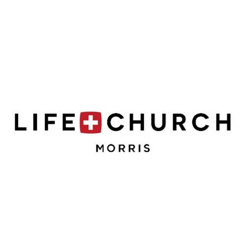 Life Church Morris's avatar