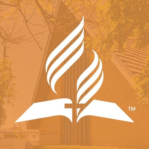 Trinity Gardens Seventh-day Adventist Church's avatar