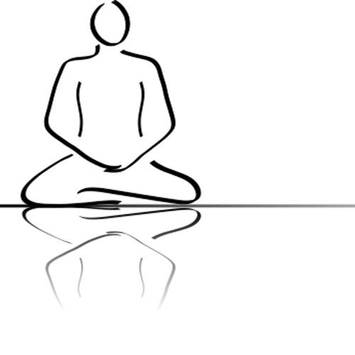 Yoga - der Weg's avatar