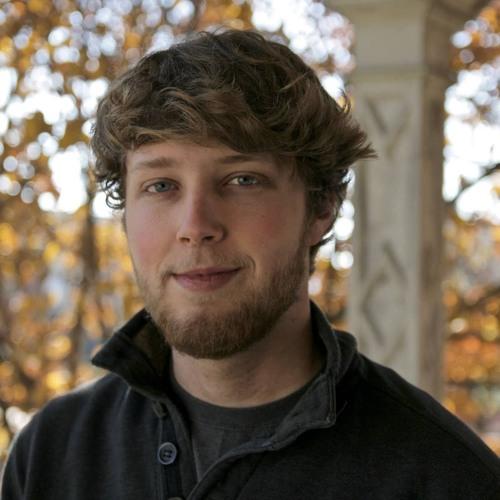 ZachWillvfx's avatar