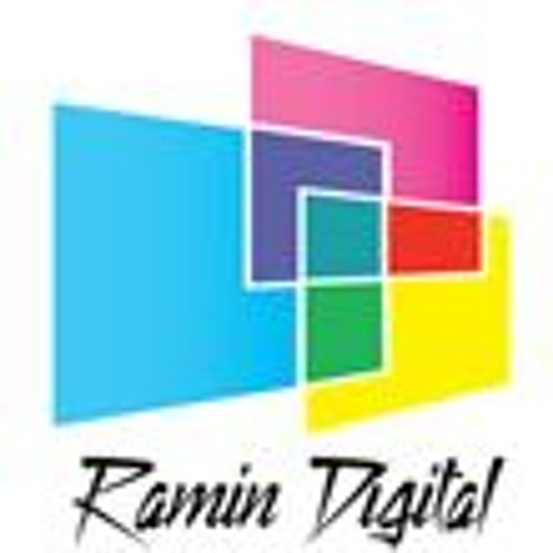 RaminDigital Music's avatar