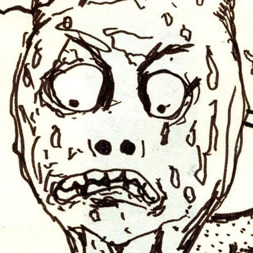 FACELESS FACE's avatar