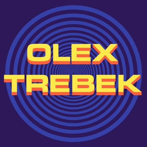 olex trebek's avatar